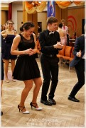 Závěrečný večírek úterních pokračovacích tanečních - 1.2.2018 - 13