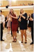 Závěrečný večírek úterních pokračovacích tanečních - 1.2.2018 - 16