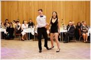 Závěrečný večírek úterních pokračovacích tanečních - 1.2.2018 - 119
