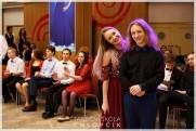 Závěrečný večírek úterních pokračovacích tanečních - 1.2.2018 - 120