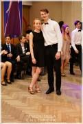 Závěrečný večírek úterních pokračovacích tanečních - 1.2.2018 - 17