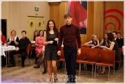 Závěrečný večírek úterních pokračovacích tanečních - 1.2.2018 - 121