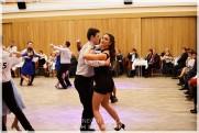 Závěrečný večírek úterních pokračovacích tanečních - 1.2.2018 - 125