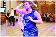 Závěrečný večírek úterních pokračovacích tanečních - 1.2.2018 - 130