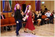 Závěrečný večírek úterních pokračovacích tanečních - 1.2.2018 - 139