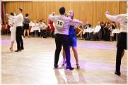 Závěrečný večírek úterních pokračovacích tanečních - 1.2.2018 - 141