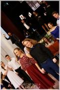 Závěrečný večírek úterních pokračovacích tanečních - 1.2.2018 - 20