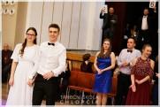 Závěrečný večírek úterních pokračovacích tanečních - 1.2.2018 - 146