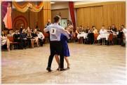 Závěrečný večírek úterních pokračovacích tanečních - 1.2.2018 - 149