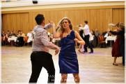 Závěrečný večírek úterních pokračovacích tanečních - 1.2.2018 - 153