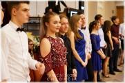Závěrečný večírek úterních pokračovacích tanečních - 1.2.2018 - 158