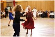 Závěrečný večírek úterních pokračovacích tanečních - 1.2.2018 - 159