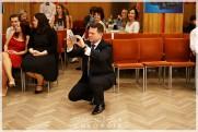Závěrečný večírek úterních pokračovacích tanečních - 1.2.2018 - 174