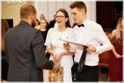 Závěrečný večírek úterních pokračovacích tanečních - 1.2.2018 - 175