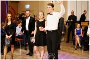 Závěrečný večírek úterních pokračovacích tanečních - 1.2.2018 - 180