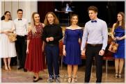Závěrečný večírek úterních pokračovacích tanečních - 1.2.2018 - 181