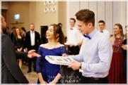 Závěrečný večírek úterních pokračovacích tanečních - 1.2.2018 - 184