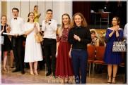 Závěrečný večírek úterních pokračovacích tanečních - 1.2.2018 - 185
