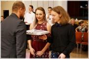 Závěrečný večírek úterních pokračovacích tanečních - 1.2.2018 - 186
