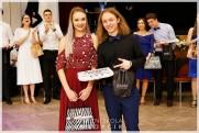 Závěrečný večírek úterních pokračovacích tanečních - 1.2.2018 - 187