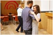 Manželské páry | Neděle - Základní | Jaro 2017/2018 - 51