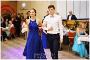 Novoroční ples 2019 - 129