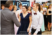 Novoroční ples 2019 - 147