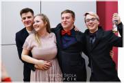 Novoroční ples 2019 - 163