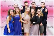 Novoroční ples 2019 - 176