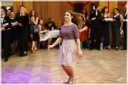 Novoroční ples 2019 - 220