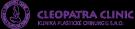 Cleopatra Clinic - Klinika plastické chirurgie Ostrava
