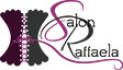 Salon Raffaela – společenské a svatební šaty. Prodej šatů v Ostravě.
